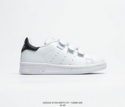 adidas Stan Smith Cf I Mens