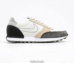 Nike Daybreak Type N.354 Nike N.354 Air Force 1