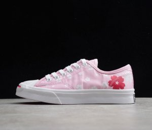 Converse Jack Purcell 167322C Womens