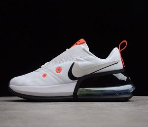 WOMENS Shoes Air Max Up CK7173-100