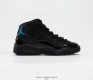 Nike Air Jordan 11 Retro Bp 11 Aj11