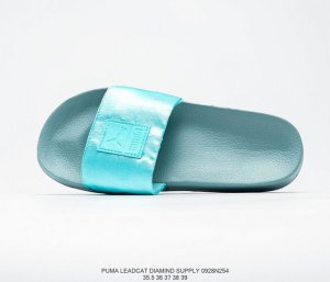 Puma Leadcat Diamond Supply