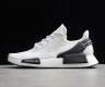 Adidas Nmd R1 Couple running shoes{Fw5326}