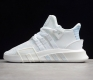 Adidas EQT Eqt ee549 Couple