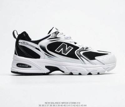 2020 nb new Balance Mr530 Mr530skCouple{Mr530sk}