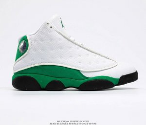 Air Jordan 13 Retro He Got Game 3M AJ13 13 aj13 13