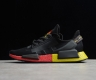 Adidas Nmd R1 Mens running shoes{Fx4149}