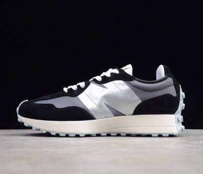 New Balance 327 Nb ws327Cpa Couple