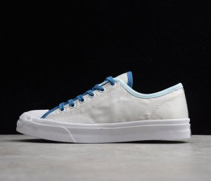 Converse Jack Purcell 167621C Couple