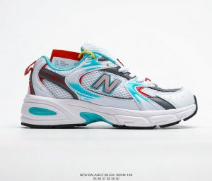 New Balance Nb530 Womens