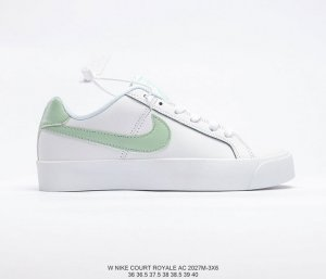 w Nike Court Royale Ac Womens