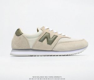 New Balance Mlc100 3m Encap Couple