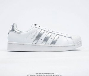 Adidas Originals SUPERSTAR W B27136
