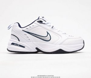 Nike Air Monarch M2K 415445-102