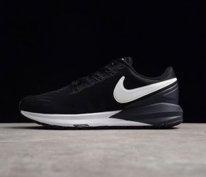 Nike Lunar Zoom 22 Aa1636-002 Couple