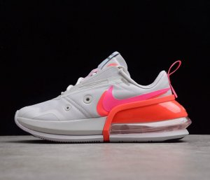 WOMENS Shoes Air Max Up CK7173-001