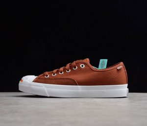 Converse Jack Purcell 165294C 35-44 Couple