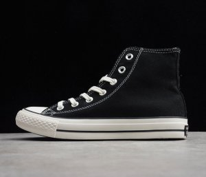 Converse Wholesale sports shoes