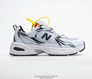 New Balance Nb530 Mens