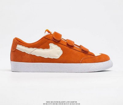 Nike SB ZOOM Blazer Low AH3434