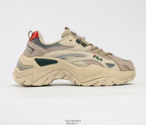 Fila Sport Interaction 3M EVA