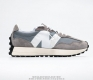 Nb327 New Balance 327 Ms327 70 nb NeCouple{Ws327lab}