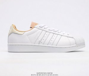 Adidas superstar EVA